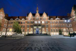 Polska uczelnia dostanie ponad 1 mln zł na wymianę stypendialną kadry akademickiej