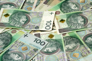 Zaskakująca decyzja rząd w sprawie płacy minimalnej