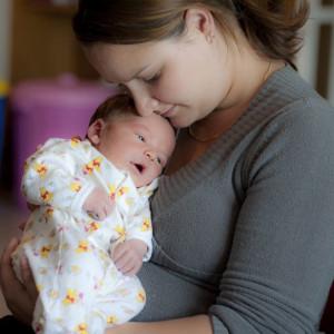 Polki zakładają e-sklepy na macierzyńskim