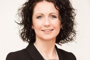 Karolina Markiewicz-Kuskowska dyrektorem w Henkel
