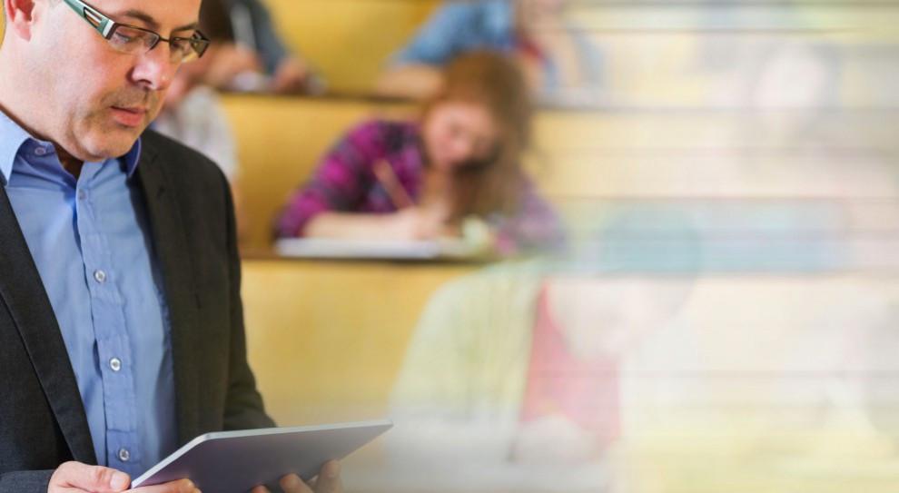 Reforma edukacji to konieczność. Bez niej nie dogonimy najbogatszych krajów