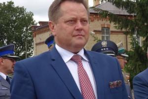 Nagłe zmiany w MSWiA. Jarosław Zieliński stracił nadzór nad policją
