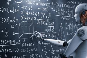 Rozwój AI wymusi przekwalifikowanie 120 mln pracowników na całym świecie