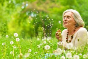 PiS zapowiada zmiany dla emerytów