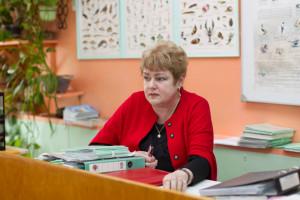 Związkowcy nie wierzą w podwyżki dla nauczycieli