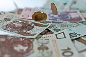 Za kilkanaście miesięcy pensja minimalna sięgnie 3 tys. złotych?