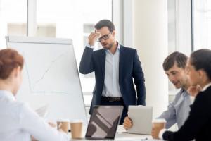 Choć nastroje coraz słabsze, co czwarty przedsiębiorca planuje podwyżki