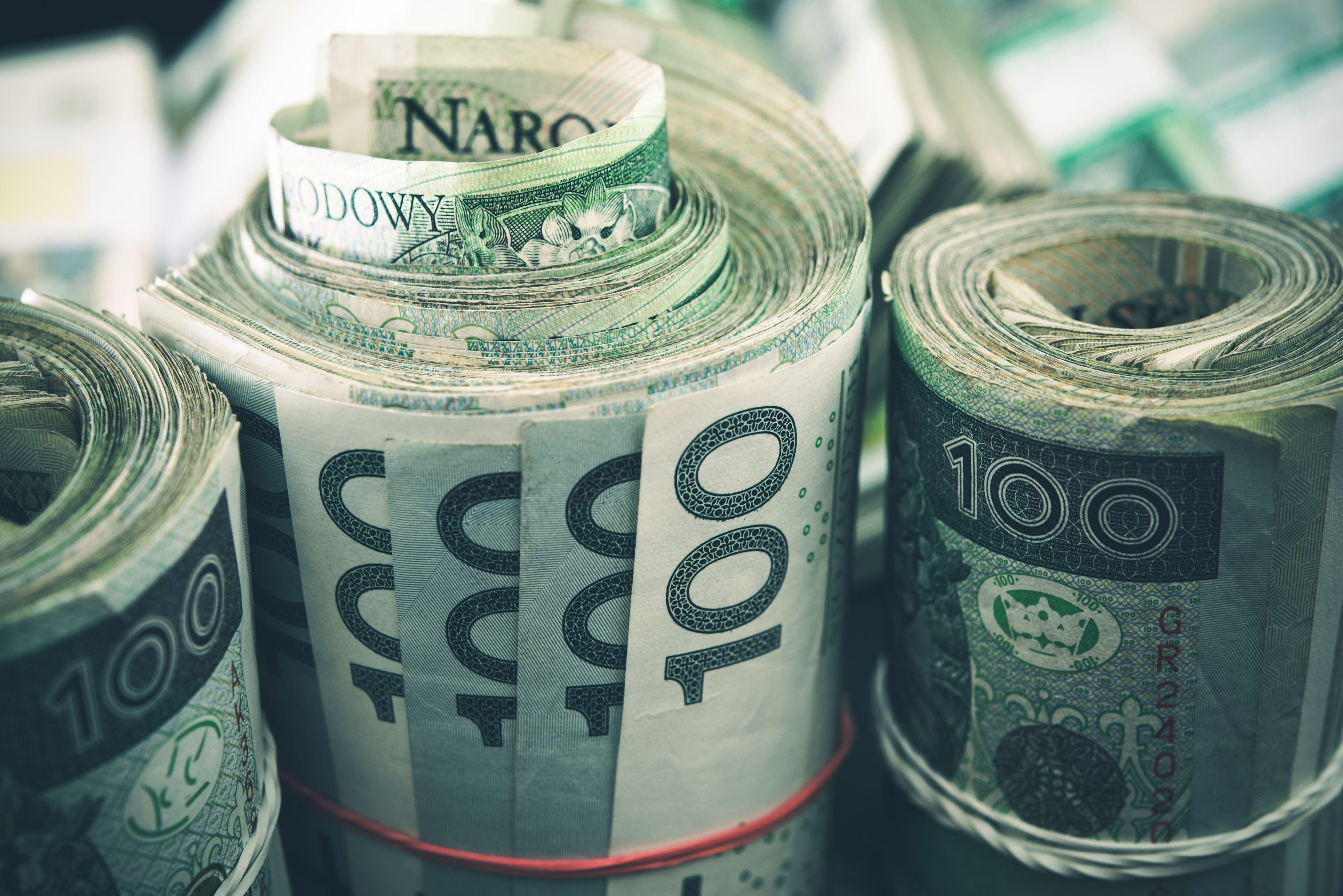 Jak zaznaczają eksperci Pracodawców RP, inflacja w zakresie płacy minimalnej wygeneruje szereg nieprawidłowości w gospodarce i pogorszy warunki funkcjonowania biznesu. (Fot. Shutterstock)