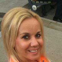 Izabella Kwiatkowska dyrektorem sprzedaży i marketingu w firmie Terravita