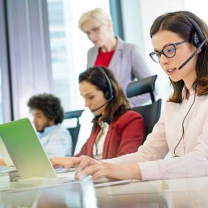 Cztery kroki do skutecznej rekrutacji pracowników tymczasowych