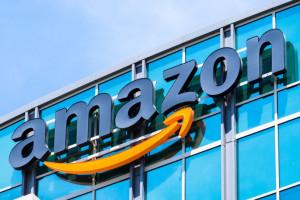 Amazon potrzebuje 30 tys. pracowników