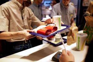 McDonald's Polska wprowadza nowy system zarządzania pracownikami