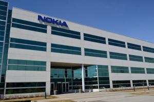 Nokia będzie monitorować pracowników za pomocą 5G i SI