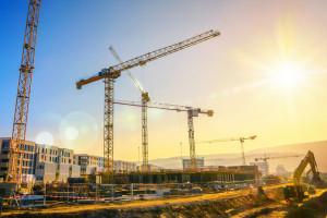 Po wypadku na budowie ruszyli do walki o poprawę bezpieczeństwa pracy