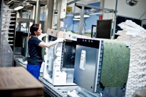 Nowa fabryka w Łodzi. Będzie zatrudniać 1500 pracowników