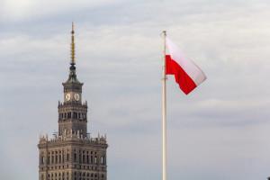 Polska klasa średnia. Połowa bez oszczędności i z kredytem na karku