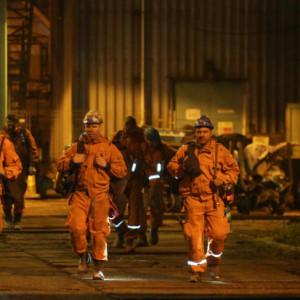 Wiceminister energii: Chciałbym, żeby doszło do zmiany systemu wynagradzania górników