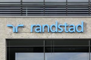 """Randstad wprowadził rewolucję w komunikacji wewnętrznej. """"Dialog ma być ciągły i otwarty"""""""