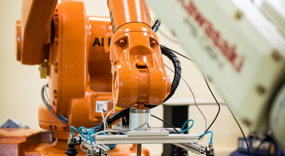 Europejczycy i Azjaci różnie patrzą na roboty, które zabierają im pracę