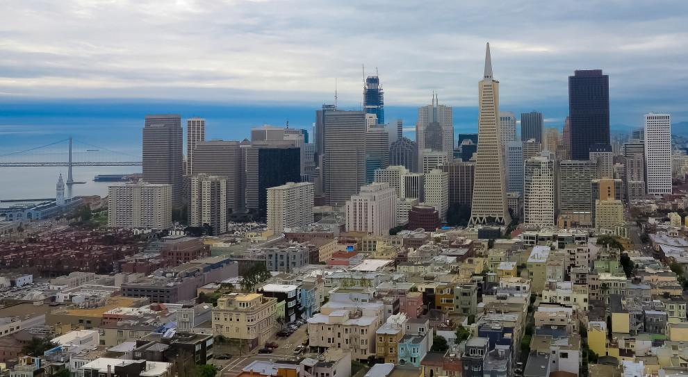 Kalifornia zmienia prawo. Gig economy w odwrocie?