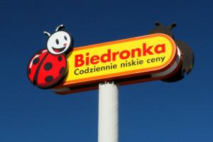 Właściciel Biedronki odmawia zapłacenia państwu ponad 20 mln euro