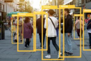Sztuczna inteligencja może wymknąć się spod kontroli?