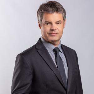Piotr Kowynia członkiem zarządu Nest Banku
