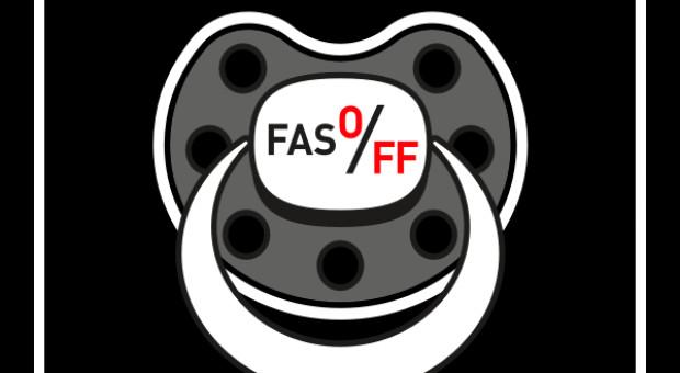 Kompania Piwowarska walczy z FAS