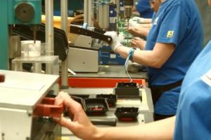 Nadciąga huragan Dorian dla rynku pracy