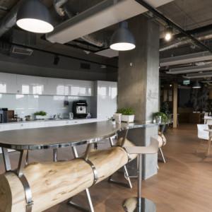 Firmy z branży nieruchomości zmuszone do stosowania technologii informatycznych