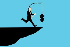 Koszt podwyżki płacy minimalnej dla małych i średnich firm to niemal 5 mld zł