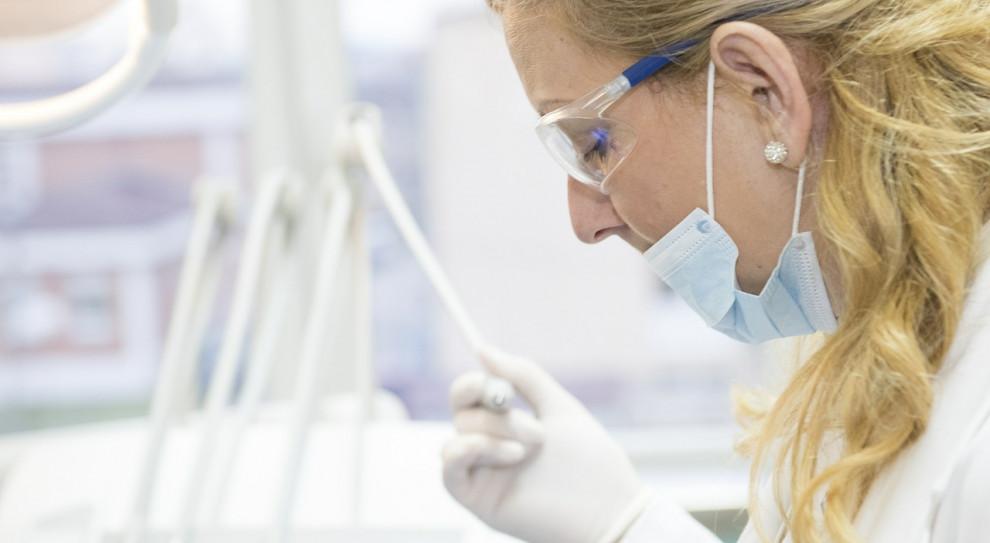 Szumowski: dzięki działaniom rządu wzrosła liczba lekarzy i pielęgniarek
