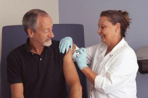 Marszałek Senatu: Wkrótce poprawi się sytuacja w służbie zdrowia