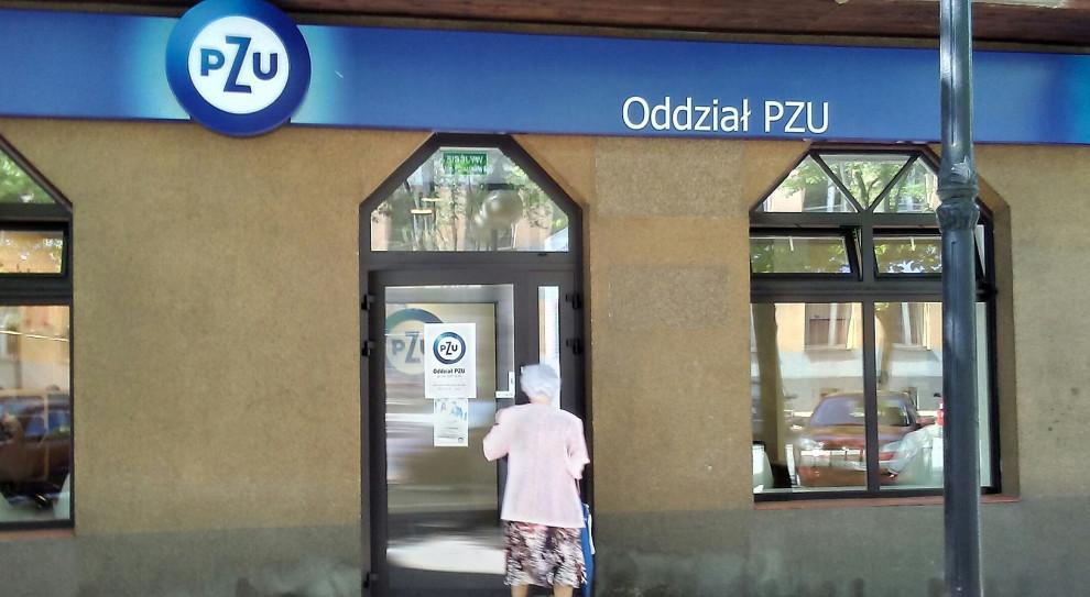 Prezes PZU: będziemy skupiać się na profilaktyce i prewencji zdrowotnej, chcemy, żeby Polacy żyli dłużej