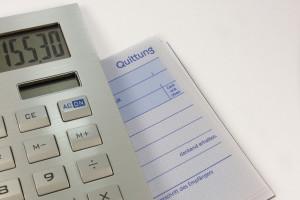 Ziobro: poprawiona upadłość konsumencka daje dłużnikom szansę na nowe życie