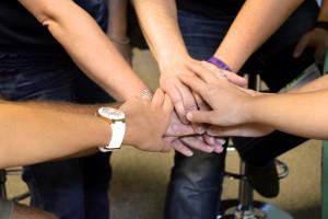 Wyjazd integracyjny poprawi pracę zespołową? By zadziałał, musi być dobrze zaplanowany