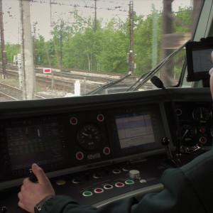 Koleje Mazowieckie ruszają ze szkoleniem maszynistów. Tak to robią od lat