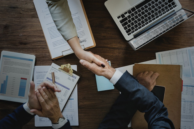 Dobra rekrutacja z przełożeniem na finanse firmy. Oto cenne rady