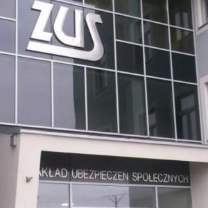 Zniesienie limitu 30-krotności na ZUS w ogniu krytyki członków Rady Dialogi Społecznego