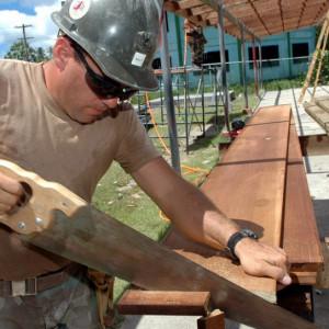 Spowolnienie gospodarcze widać już na rynku pracy