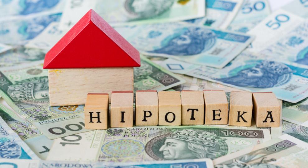 Kłopoty finansowe pracodawcy mogą pozbawić pracownika kredytu