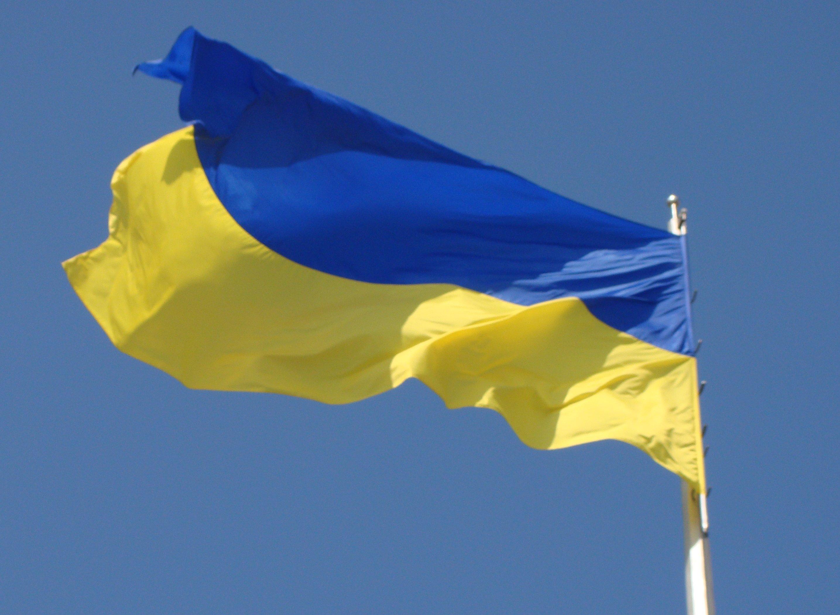 Praca w Polsce wśród naszych wschodnich sąsiadów przestała już być traktowana jako nowe zjawisko. (fot. flickr.com/CC BY 2.0)