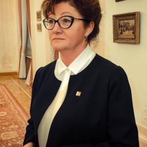 Kto zastąpi Dorotę Gardias? Nie ma jednomyślności wśród pracodawców