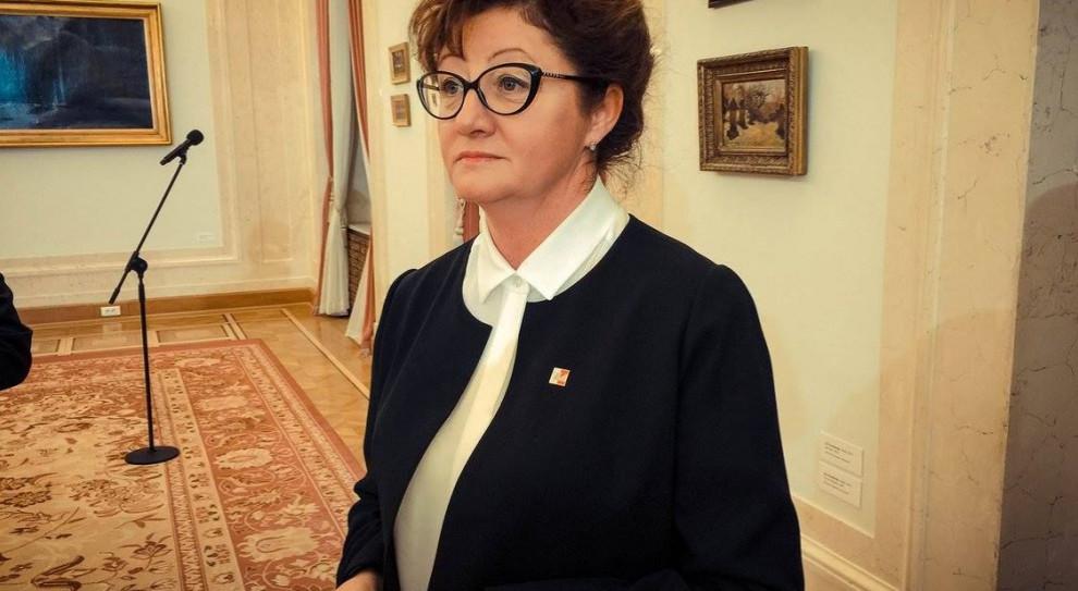 Kontrowersje wokół kandydatury na nowego szefa Rady Dialogu Społecznego. Kto zastąpi Dorotę Gardias?
