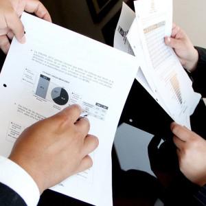Pracodawcy pytają pracodawców. Zobacz wyniki ankiety na temat skutków wyższej płacy minimalnej
