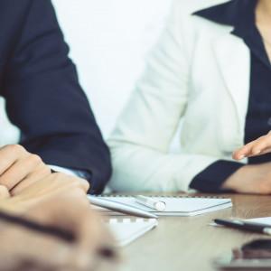 Ile zarabiają członkowie rad nadzorczych spółek giełdowych?