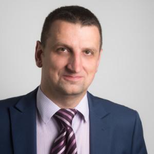 Paweł Stykowski na czele praktyki ubezpieczeniowej w DWF Poland