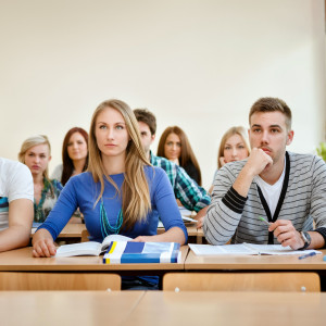 Jak będą prowadzone zajęcia od nowego roku akademickiego?