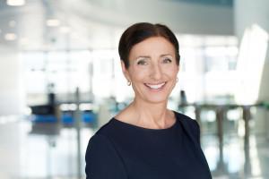 Jedyna kobieta w zarządzie BMW zrezygnowała ze stanowiska