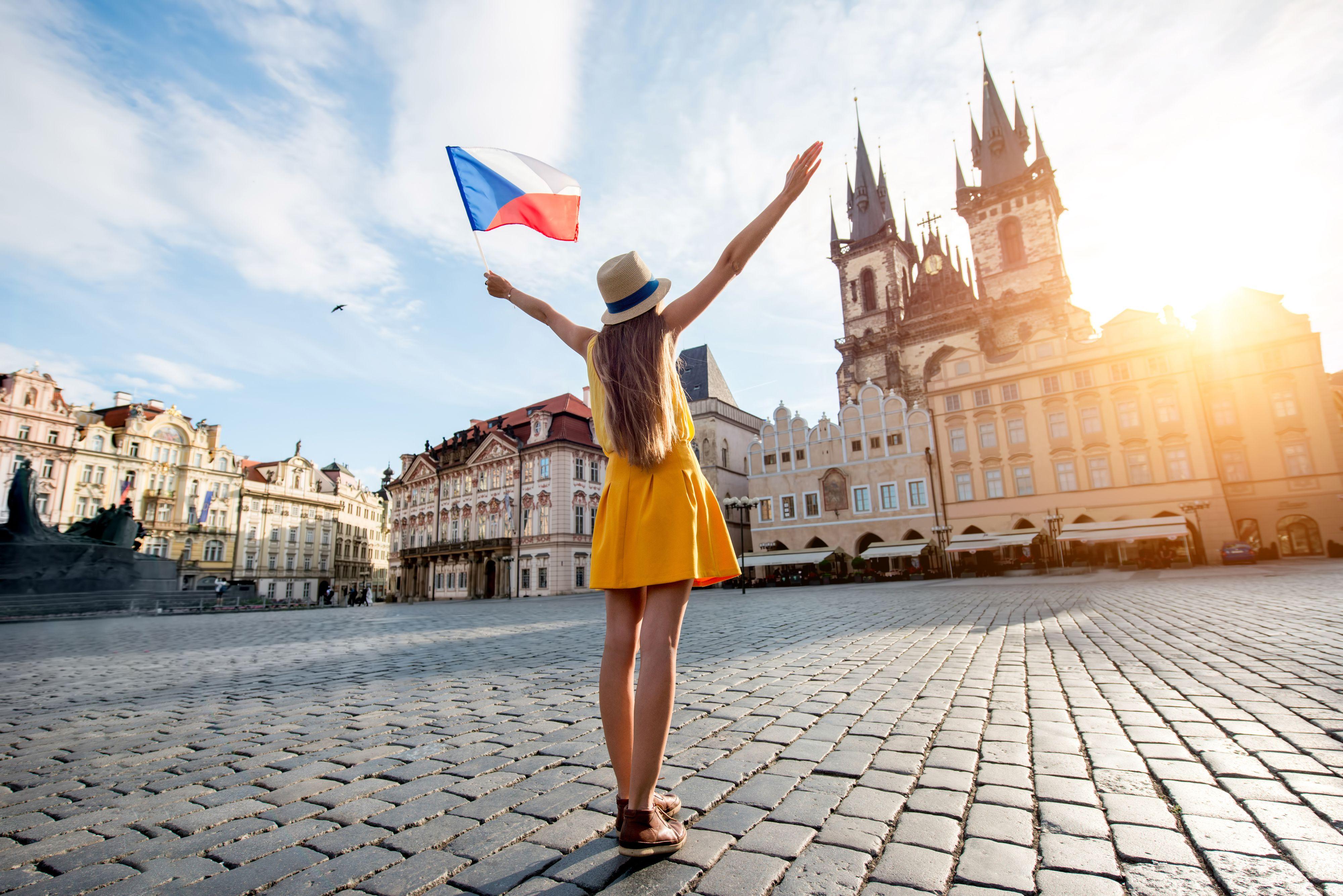 Przykład Czechów to sygnał, że rywalizacja o kadry w Europie zaczyna przybierać na sile. (Fot. Shutterstock)